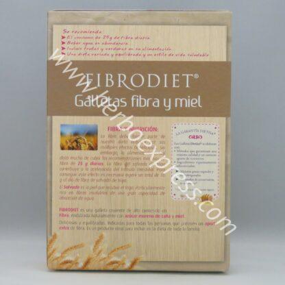 fibrodiet galletas (2)
