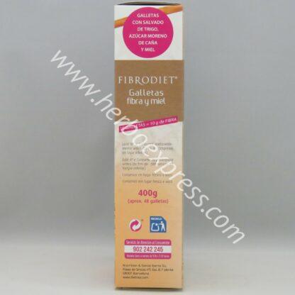 fibrodiet galletas (3)