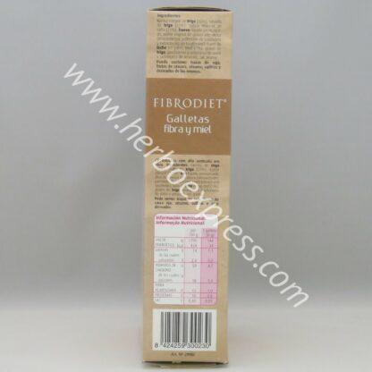 fibrodiet galletas (4)