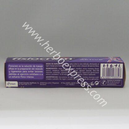 fisiocrem gel (2)