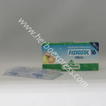 fisiosol (1)