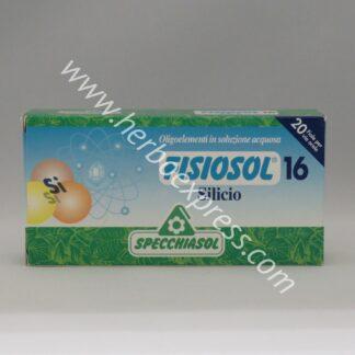 fisiosol (2)