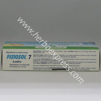 fisiosol 7 (3)