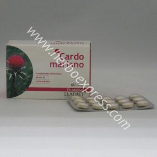 fitotablet cardo mariano (1)