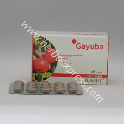 fitotablet gayuba (1)
