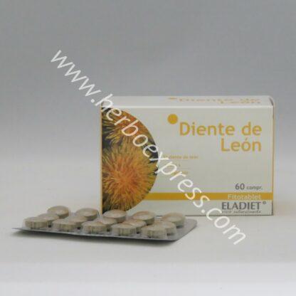fitotablets diente de leon (1)