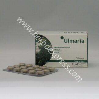 fitotablets ulmaria (1)