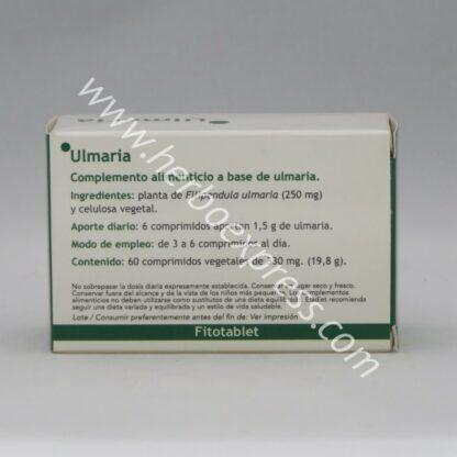 fitotablets ulmaria (2)