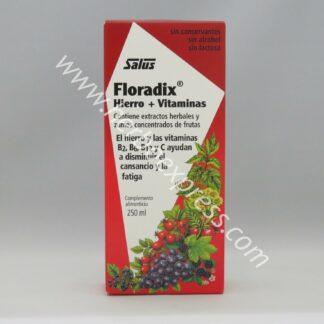 floradix 250 (1)