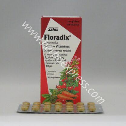 floradix comprimidos (1)