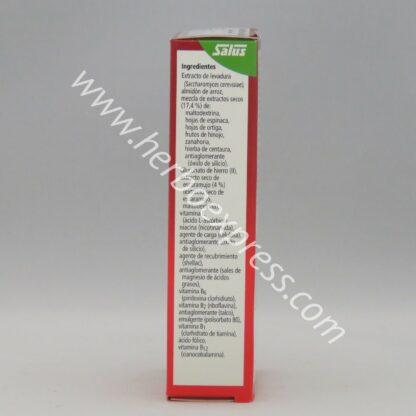 floradix comprimidos (2)