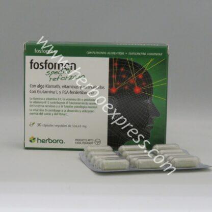 fosfomen 30 cap (1)