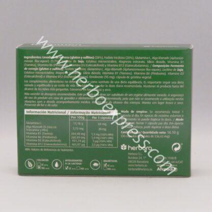fosfomen 30 cap (2)