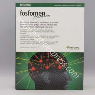 fosfomen premium (1)