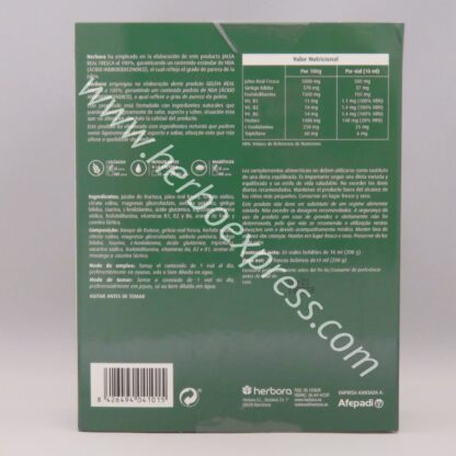 fosfomen premium (2)