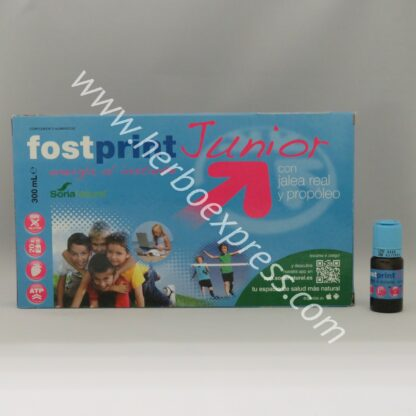 fostprint junior (1)