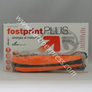 fostprint plus (1)