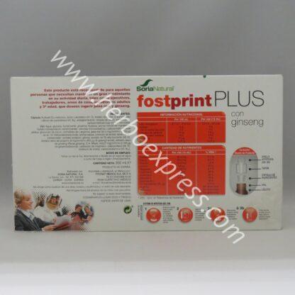 fostprint plus (2)