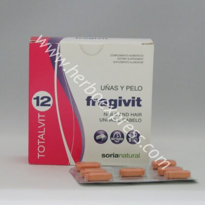 fragivit totalvit (1)