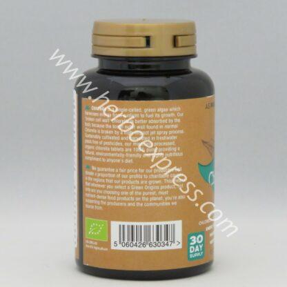 green origins chlorella (3)