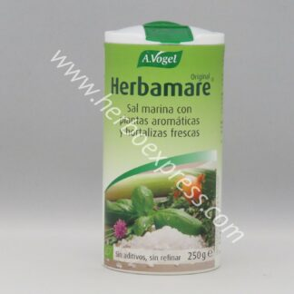 herbamare (1)