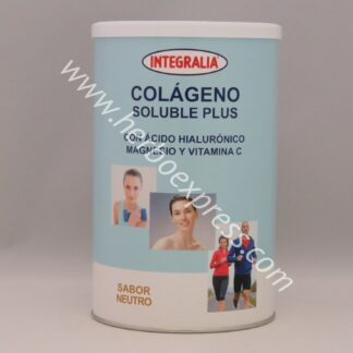 integralia colageno soluble neutro (1)