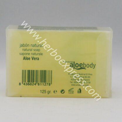 jabon aleoboby (4)