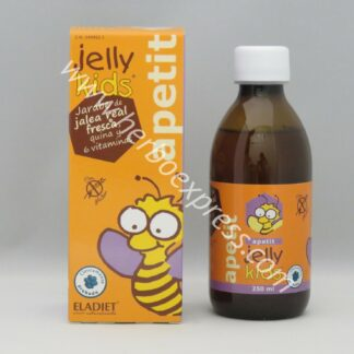 jelly kids apetit (1)