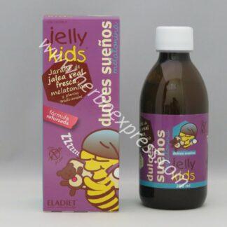 jelly kids dulces suenos (1)