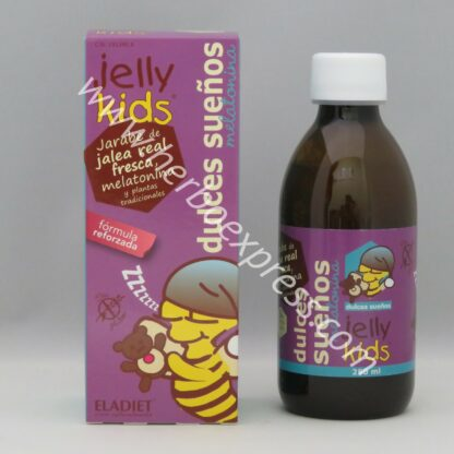 jelly kids dulces suenos (1)