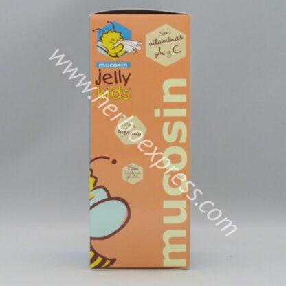 jelly kids mucosin (2)