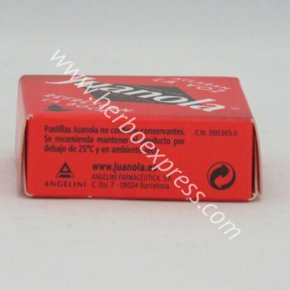 juanola caja cuadrada (4)