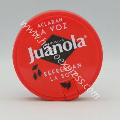 juanola caja redonda (1)