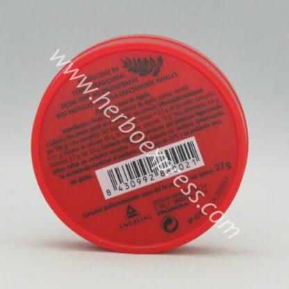 juanola caja redonda (2)