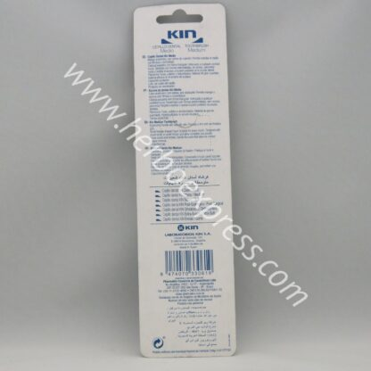 kin cepillo medio (2)