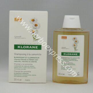 klorane camomila (1)
