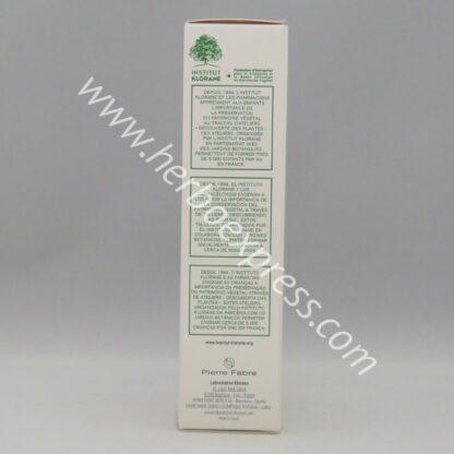klorane camomila (2)