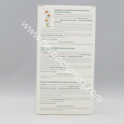 klorane camomila (3)