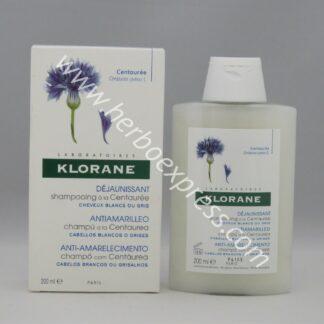 klorane centaurea (1)