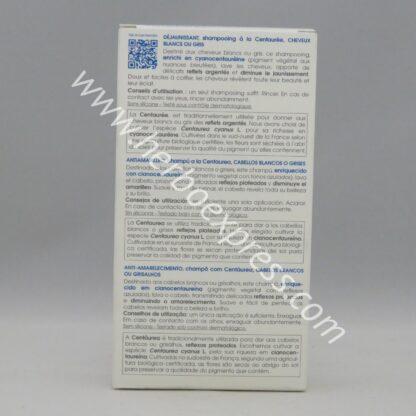 klorane centaurea (3)