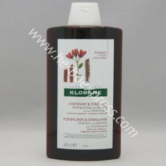 klorane quinina (1)