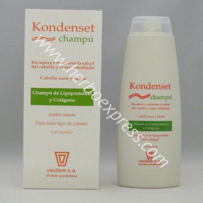 kondenset champu (1)