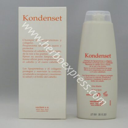 kondenset champu (2)