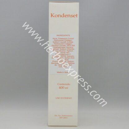 kondenset champu (3)