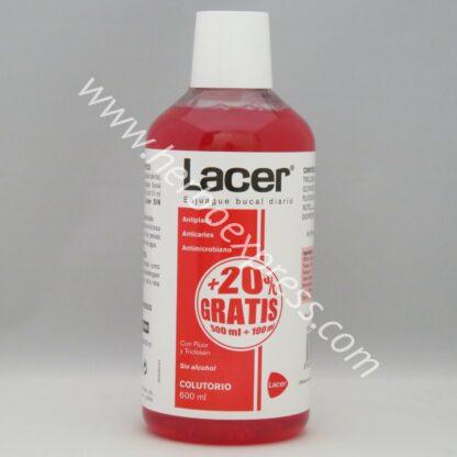 lacer enjuague bucal (1)