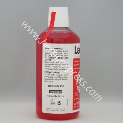 lacer enjuague bucal (3)