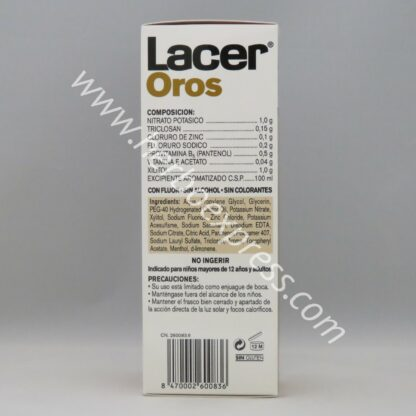 lacer oros (2)