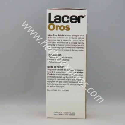lacer oros (3)