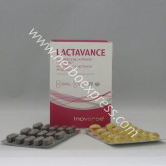 lactavance (1)