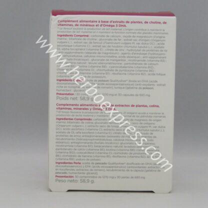 lactavance (3)